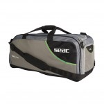 Scuba Diving Equipment Bags Thailand - Seac Sub Mate 300 Duffel Bag